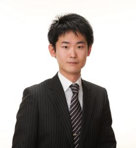 daihyouzeirisi